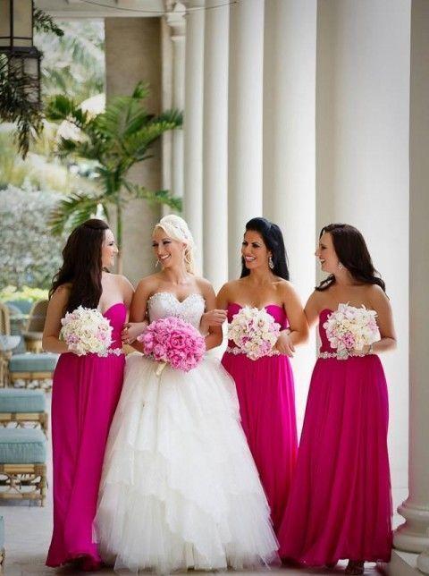 pin de zulma nora en zulma | wedding, pink wedding colors y wedding