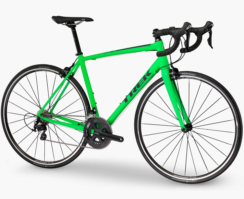 2017 Trek Emonda ALR 5 | Bike stuff | Pinterest