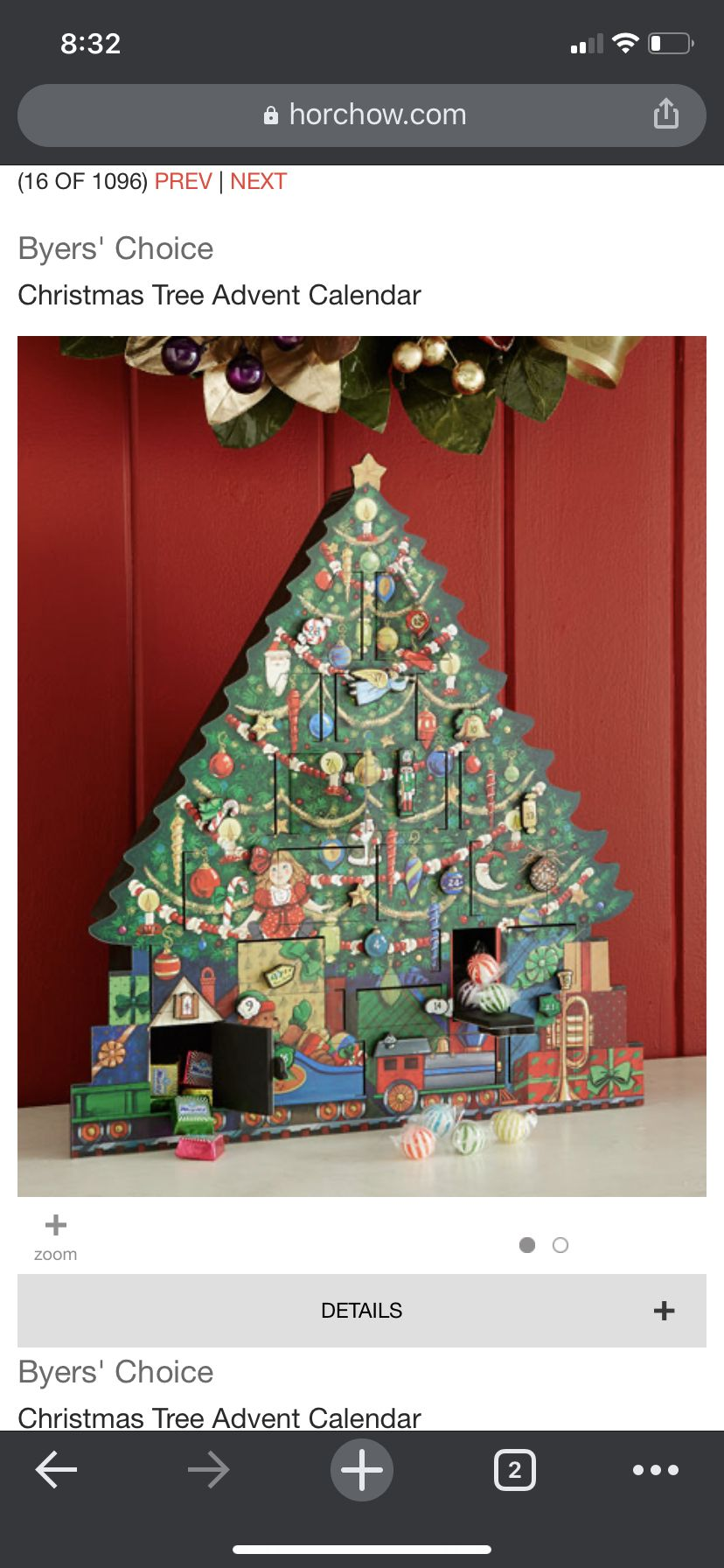 Pin By Joelle Harvey On Christmas In 2020 Holiday Decor Decor Holiday