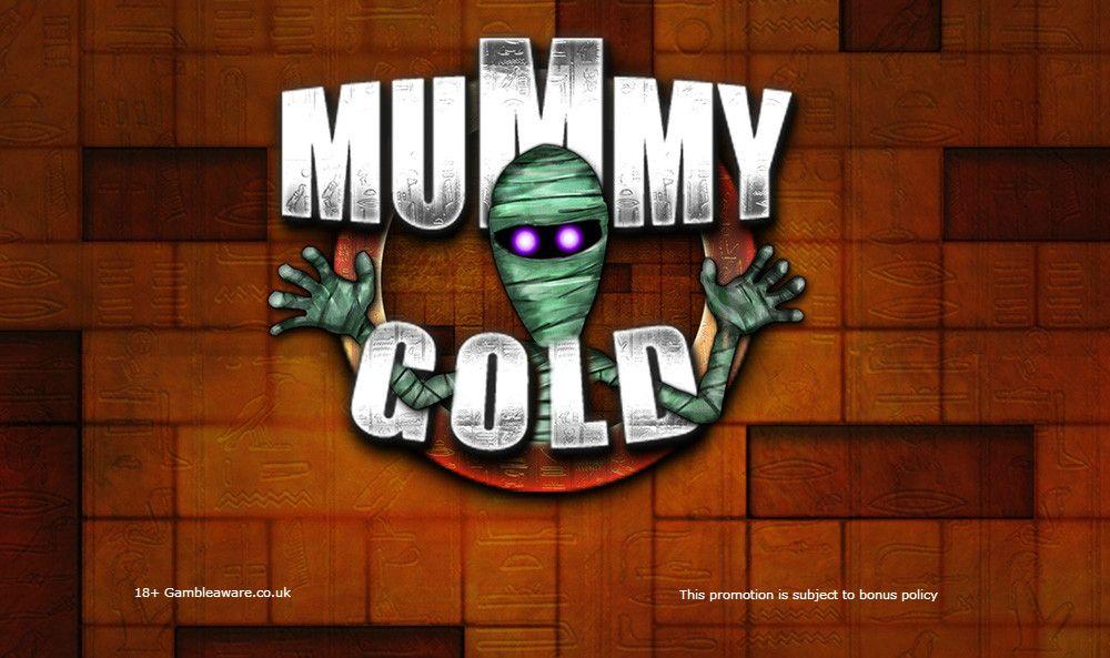 Casino gold mummy size of gambling industry