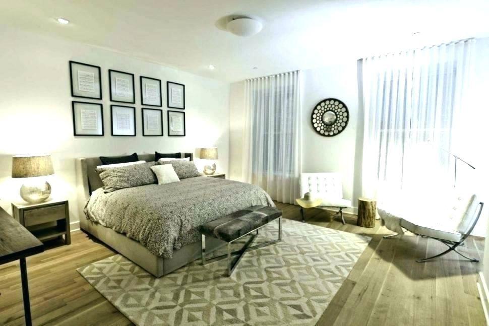 Colorful Area Rugs On Carpet Illustrations Elegant Area