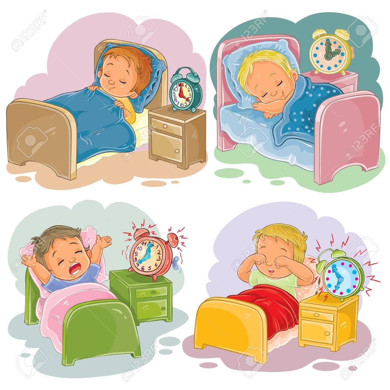 ほとんどのダウンロード フリー イラスト 赤ちゃん 寝てる赤ちゃん
