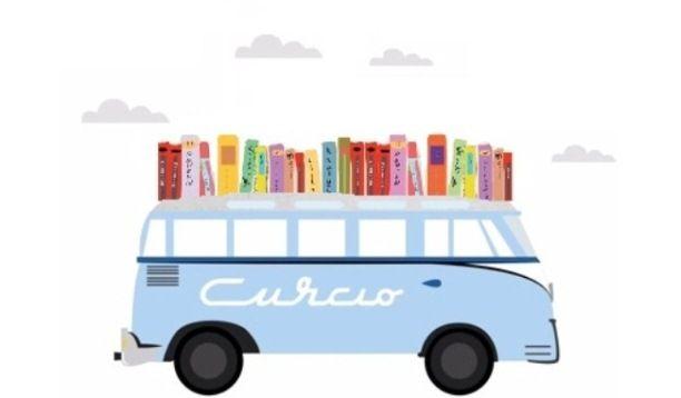Arriva il Bookbus, la Biblioteca su strada per diffondere la cultura e i libri sui mezzi pubblici