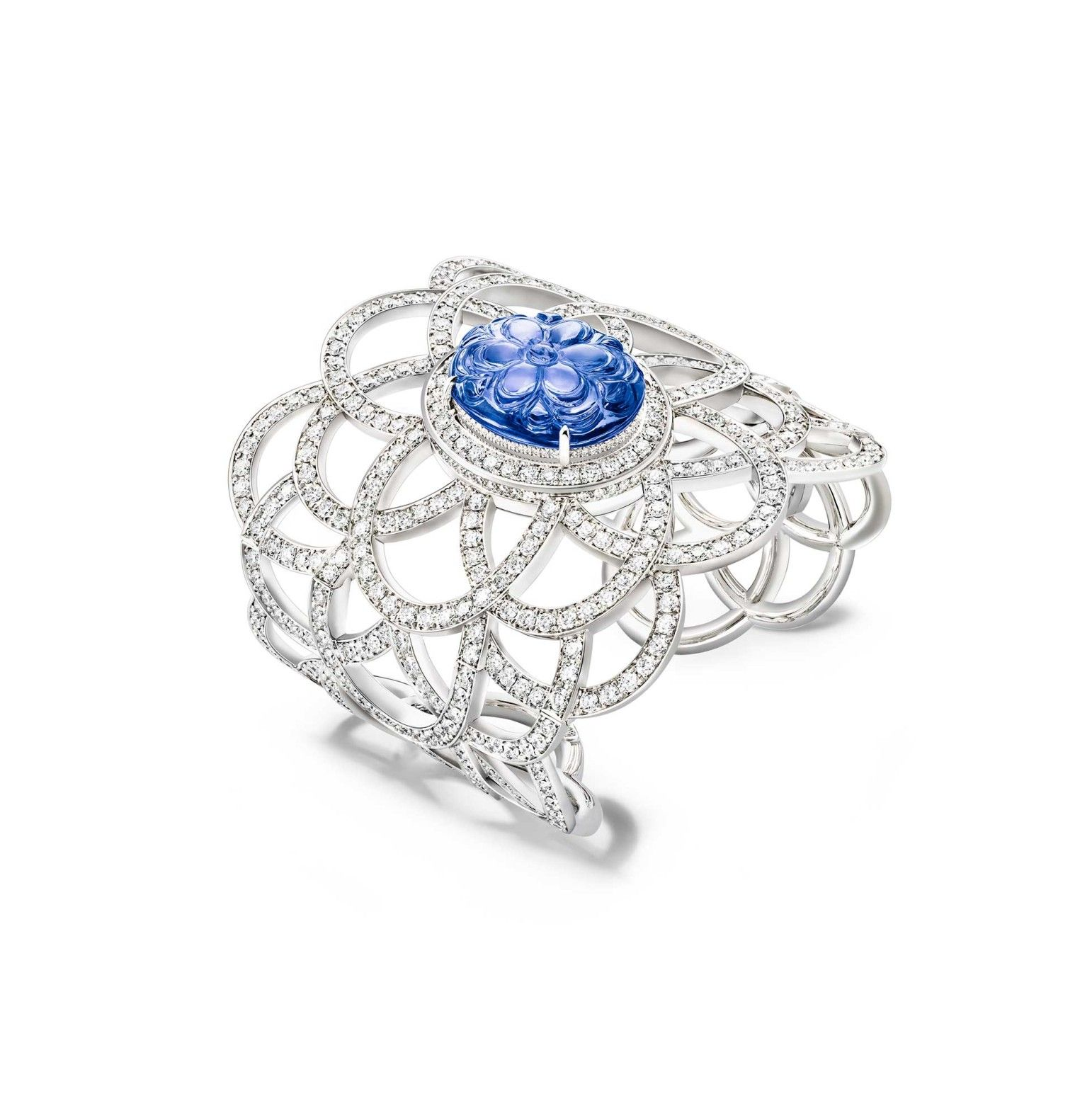 Gem Palace Paris jewelry, Photo jewelry, Fine jewels