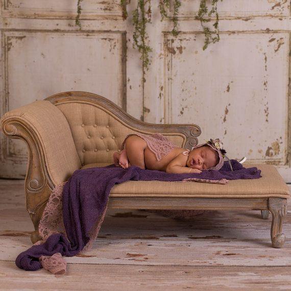 Fotografie-Chaise Fotografie-Möbel Kinder von DesignRevolutionProp