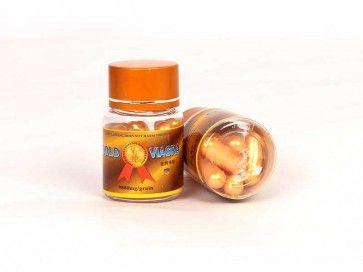 Male sexual enhancement pills wholesale