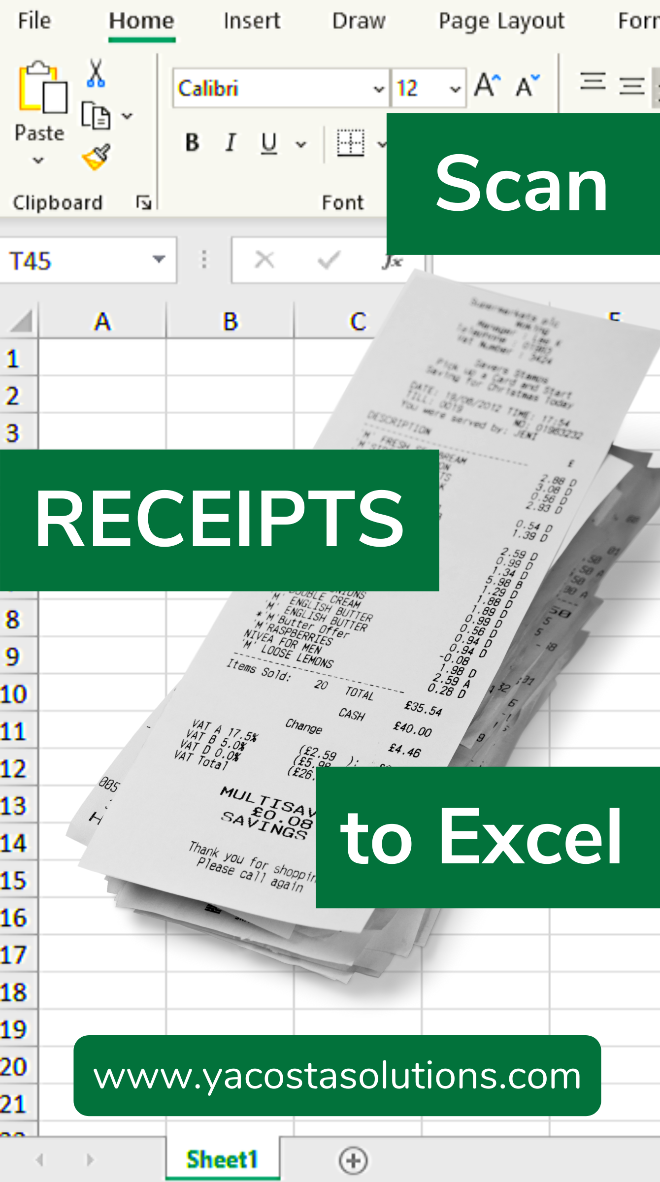 Pin On Ms Excel Tips Hacks
