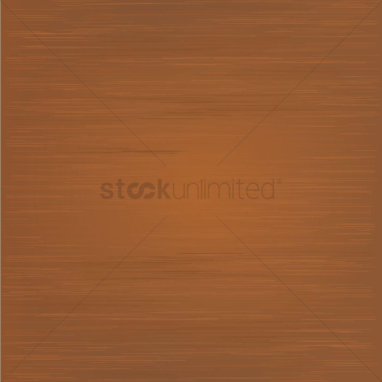 Woodgrain Images, Stock Photos & Vectors | Shutterstock