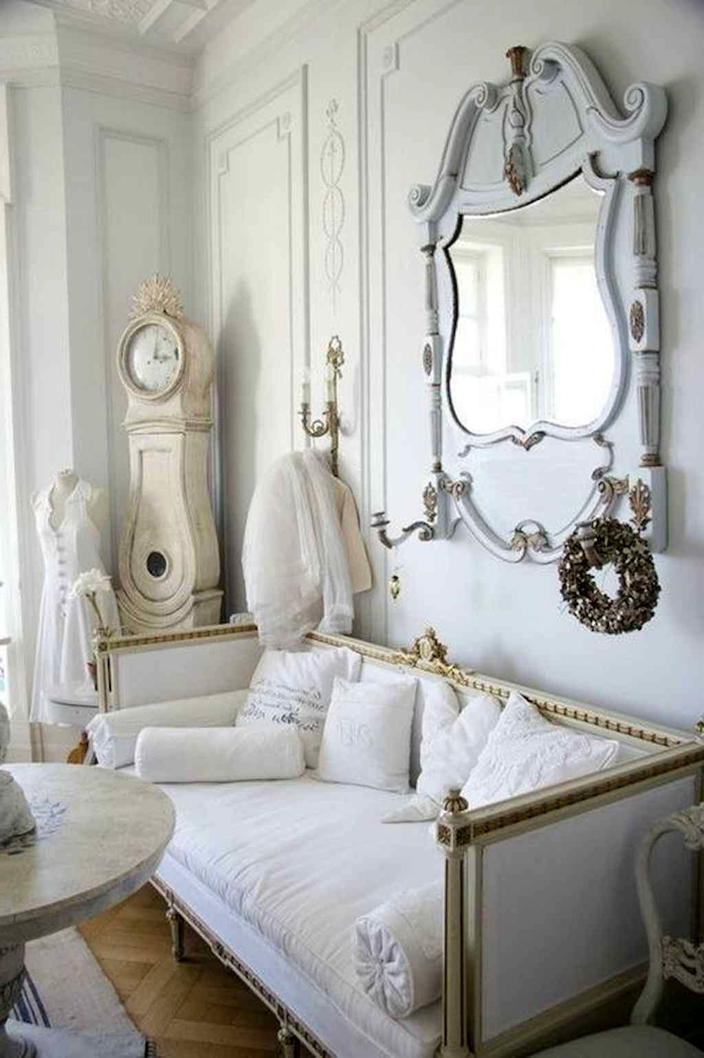 82 Fresh Shabby Chic Living Room Decor Ideas On A Budget 002 For Your Homes Best Inspiration Ideas That You Want In 2020 Chic Living Room Decor Chic Living Room Shabby Chic Dining Room #shabby #chic #living #room #ideas #on #a #budget