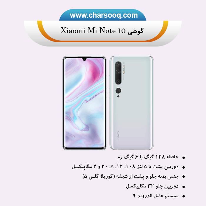 A20sblue Galaxy Samsung Galaxy Phone Samsung Galaxy