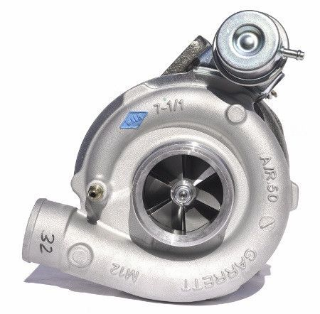 Turbocharger Gt3582lrs For Australian Ford Falcon Xr6 Barra Turbo Ford Falcon Garrett Turbo Turbocharger