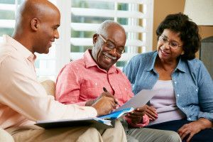 Personal cash loan sulit photo 5