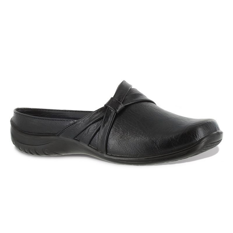 Easy Street Ease Comfort Clogs yE8AyOj0