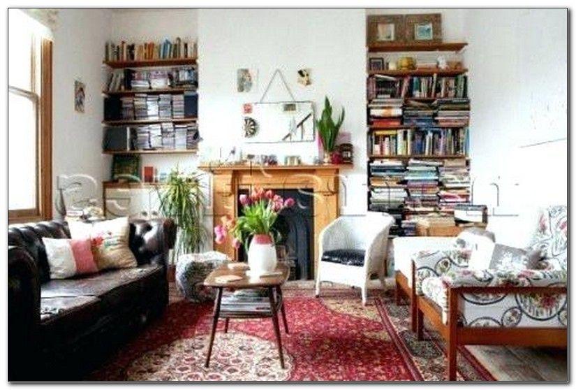 second hand living room furniture coastal rooms uk home decoration pinterest