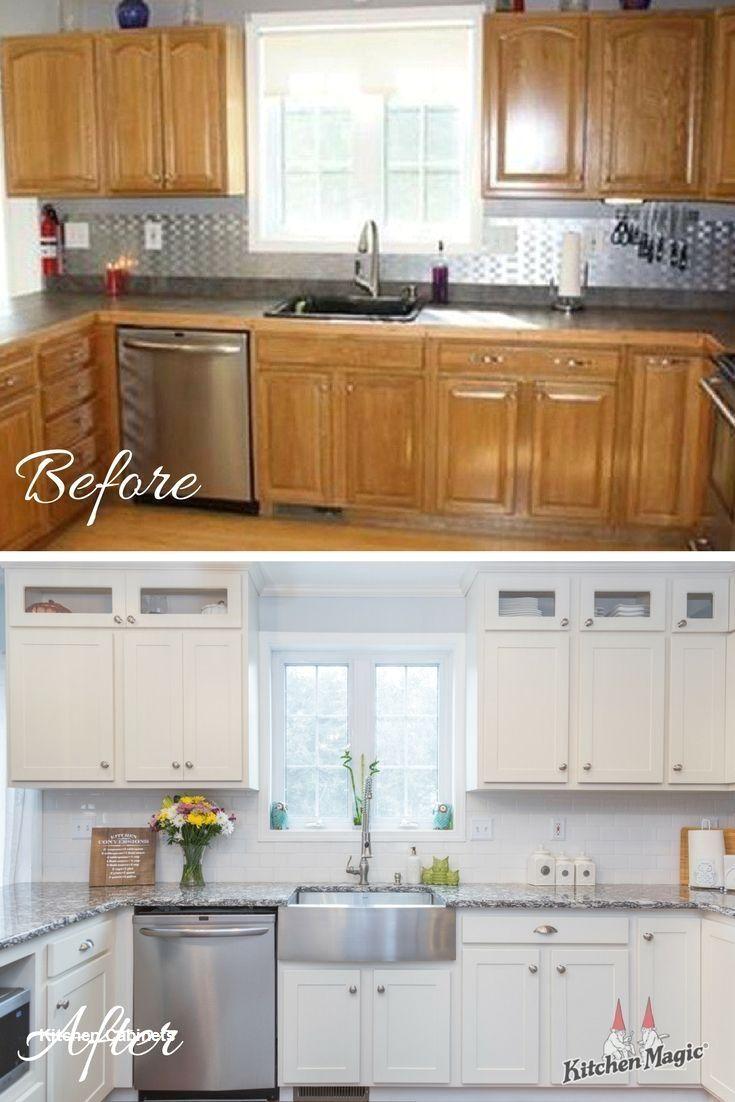 Kitchen Cabinets Makeover Ideas Kitchencabinet Kitchen Cabinet Remodel Diy Kitchen Remodel Kitchen Remodel
