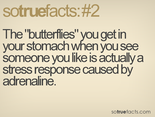So True Facts - lolsotrue tumblr (facts,fun facts,interesting ...