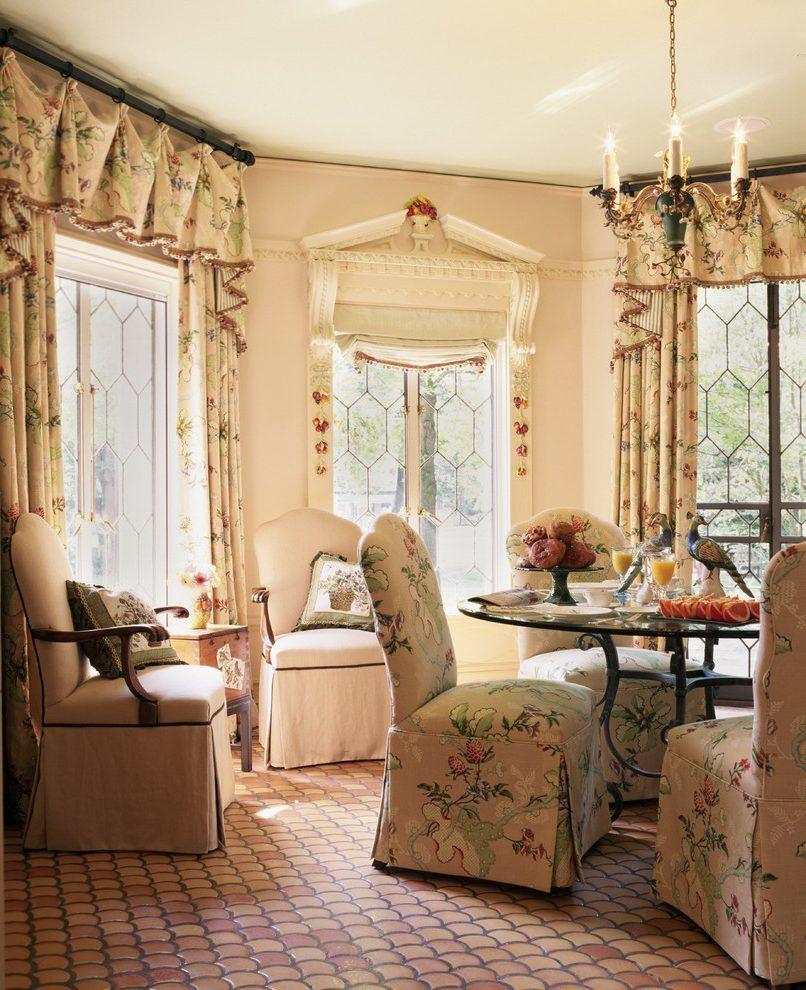 12++ Living room chandelier height ideas