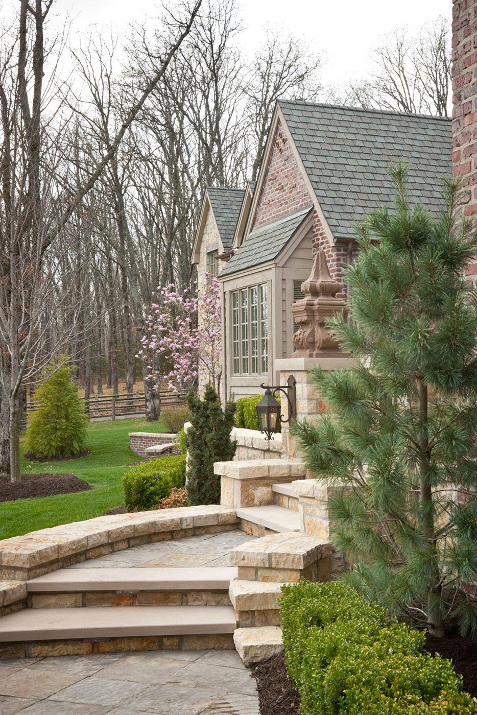 Home design exterieur und interieur joy tribout interior design  exterior  details luextérieur