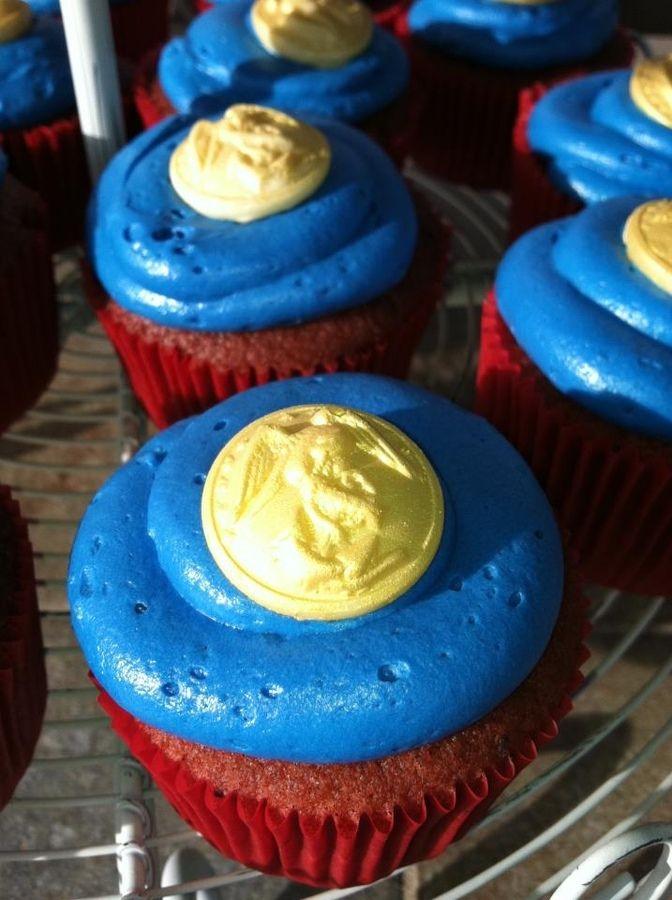 Usmc Cupcakes Marine Corps Inspired Cupcakes Military