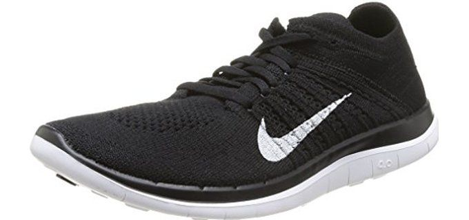nike walking shoes. best nike walking shoes for that \u201cwalking on air\u201d feeling