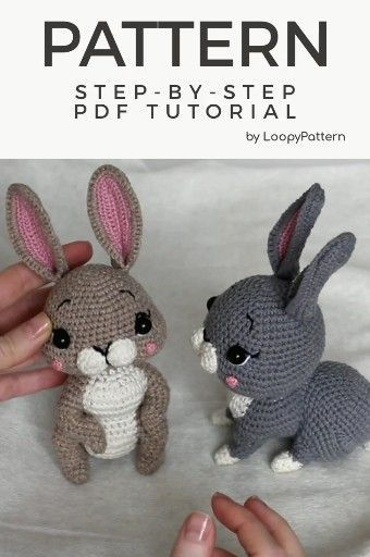 Dinosaurs to Crochet : 15 Fun-To-Make Patterns for