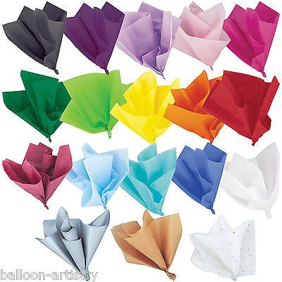 19 Colours Streamer Decoration Bunting 24 metres 3 x Baby Blue Crepe Rolls 3 x Crepe Paper Rolls 81ft