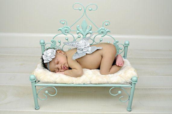 cute photo prop
