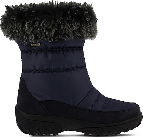 Spring Step Rolim Women's ... Waterproof Winter Boots ghqpW