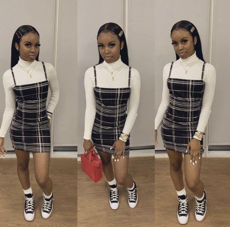 crownme_bitxch fashionkilla Cute birthday outfits