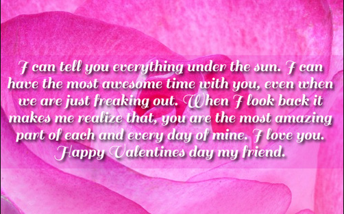 valentinesday2019 quotes2019 valentinesdayquotes2019