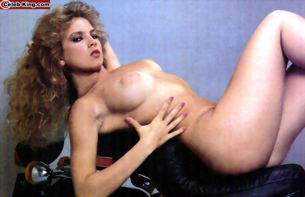 【80年代】トレイシーローズ 5【ポルノクイーン】 [無断転載禁止]©bbspink.comYouTube動画>4本 ->画像>29枚