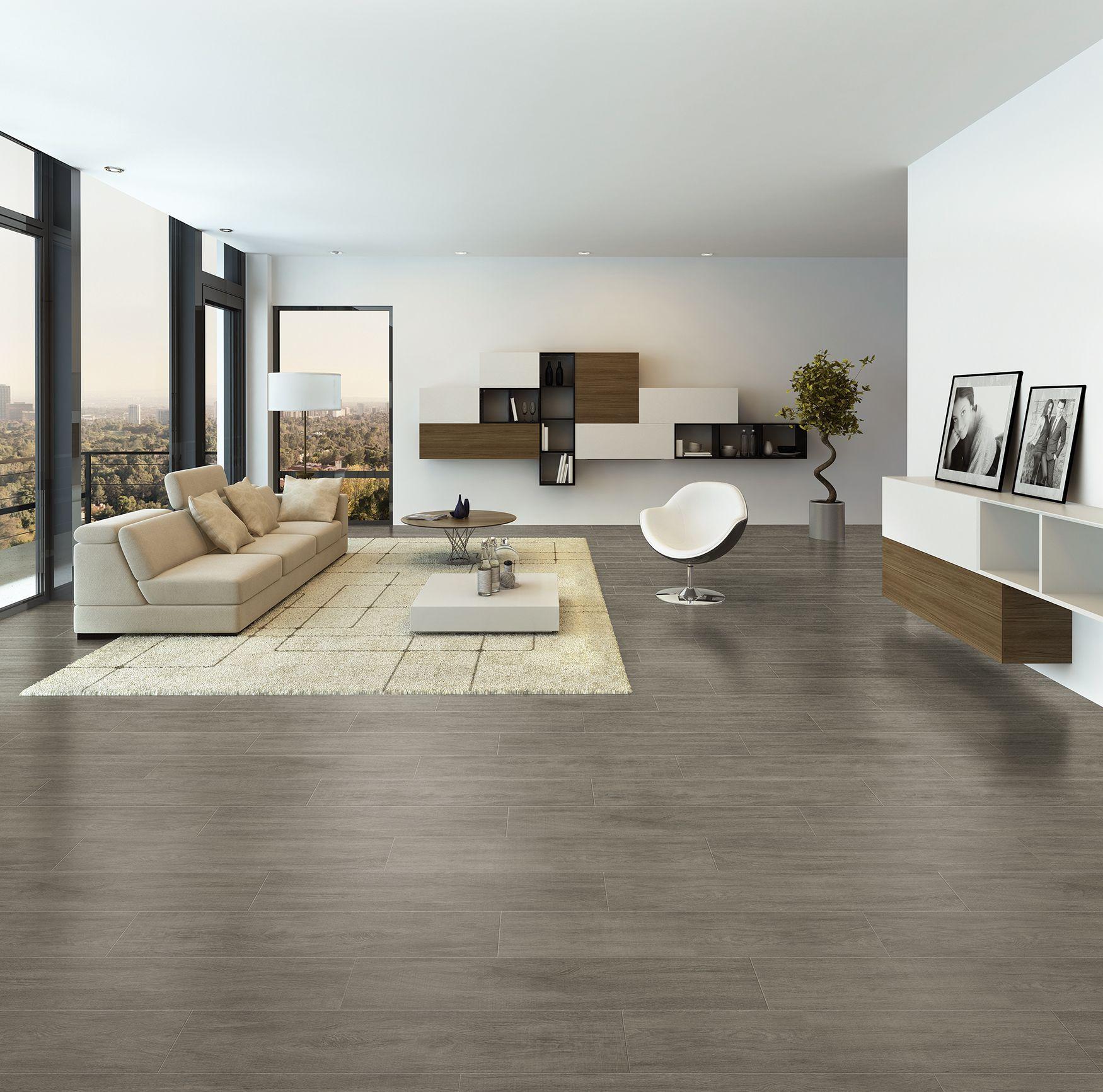 Vinylboden und Design-Vinylboden – Der Parkett Riese Köln