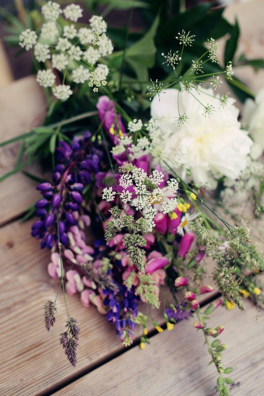 Me Naiset – Blogit | Kalastajan vaimo – Keskikesän kukkia
