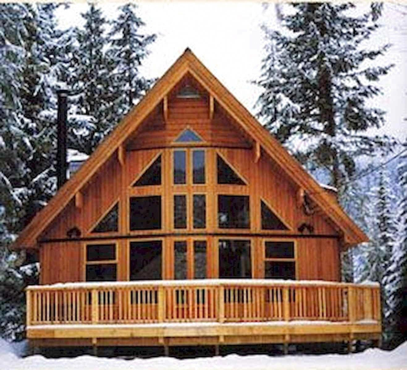 Inspiring Schemes That We Definitely Like Logcabin In 2020 A Frame House Plans Prefabricated Cabins Log Cabin Homes