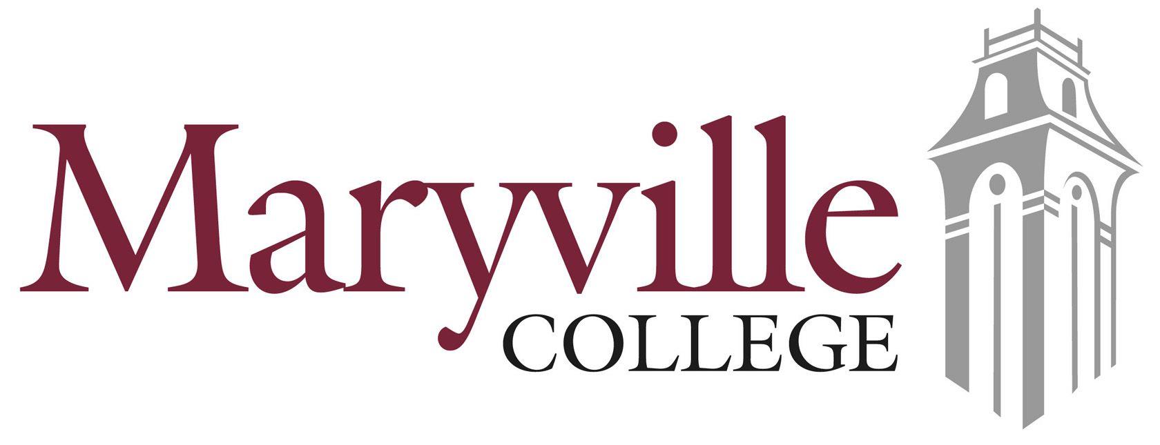 Maryville College Home... Maryville college, College