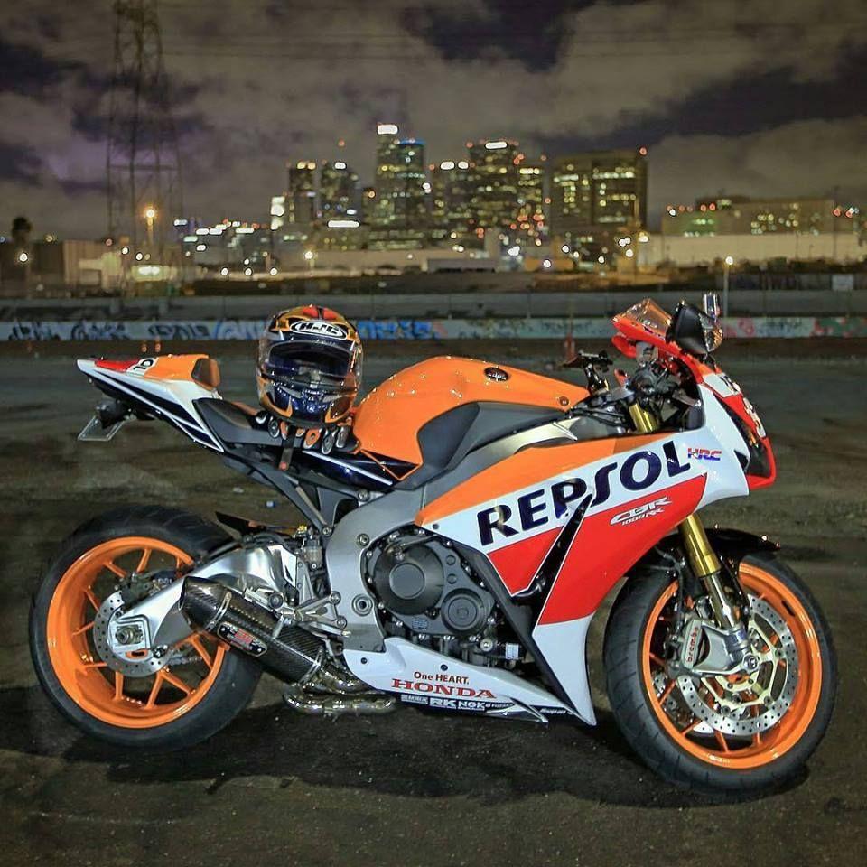 Supersport Motorcycles Honda Motorbikes Motorcycle Honda