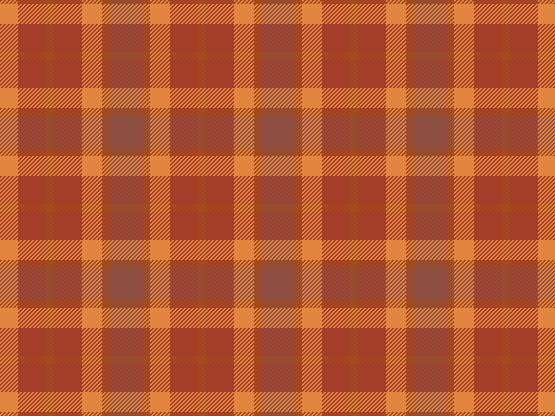 """Fixit Plaid"" by olumna"