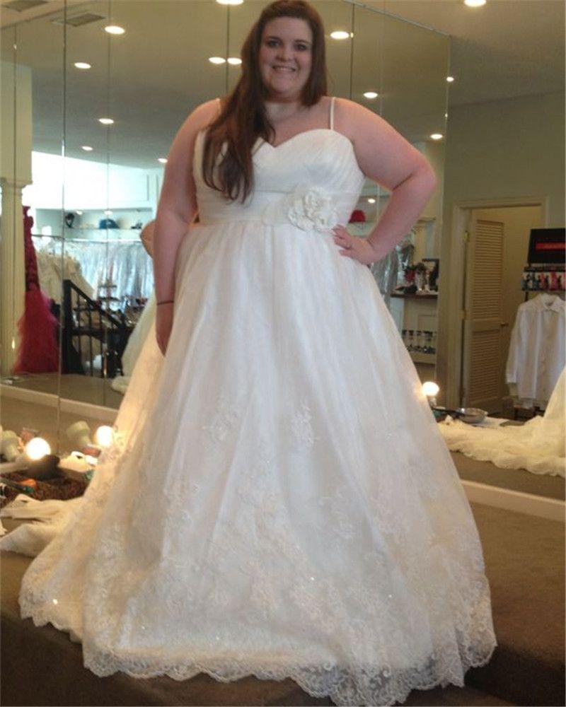 Size 24 wedding dress  Robe De Mariage Princess Bling Crystals Wedding Dresses Bridal Gown