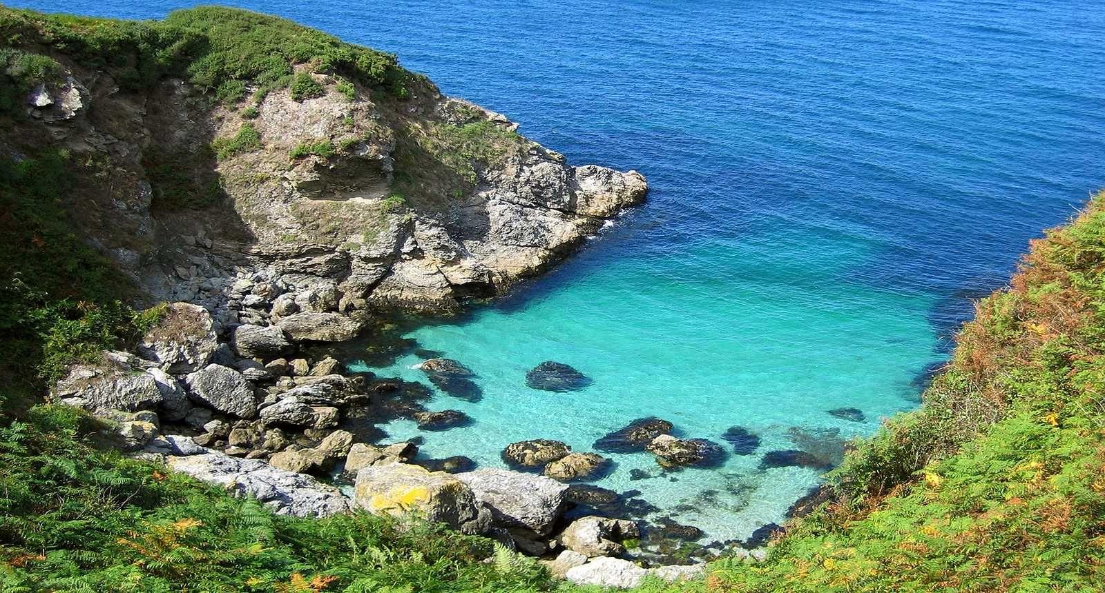Belle Ile En Mer Houat Et Hoedic Tourisme Belle Ile En Mer Tourisme En France