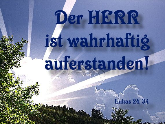 Image Result For Bibelzitate Kirche