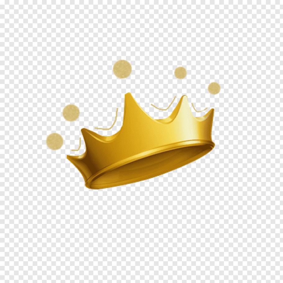 Diamond Crown Of Queen Victoria Crown Illustration Diamond Illustration Diamond Crown