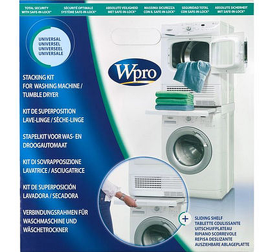 Wpro Sks101 Univerzalny Spojovaci Diel Nay Sk Washing Machine Appliance Shop Home Appliance Store