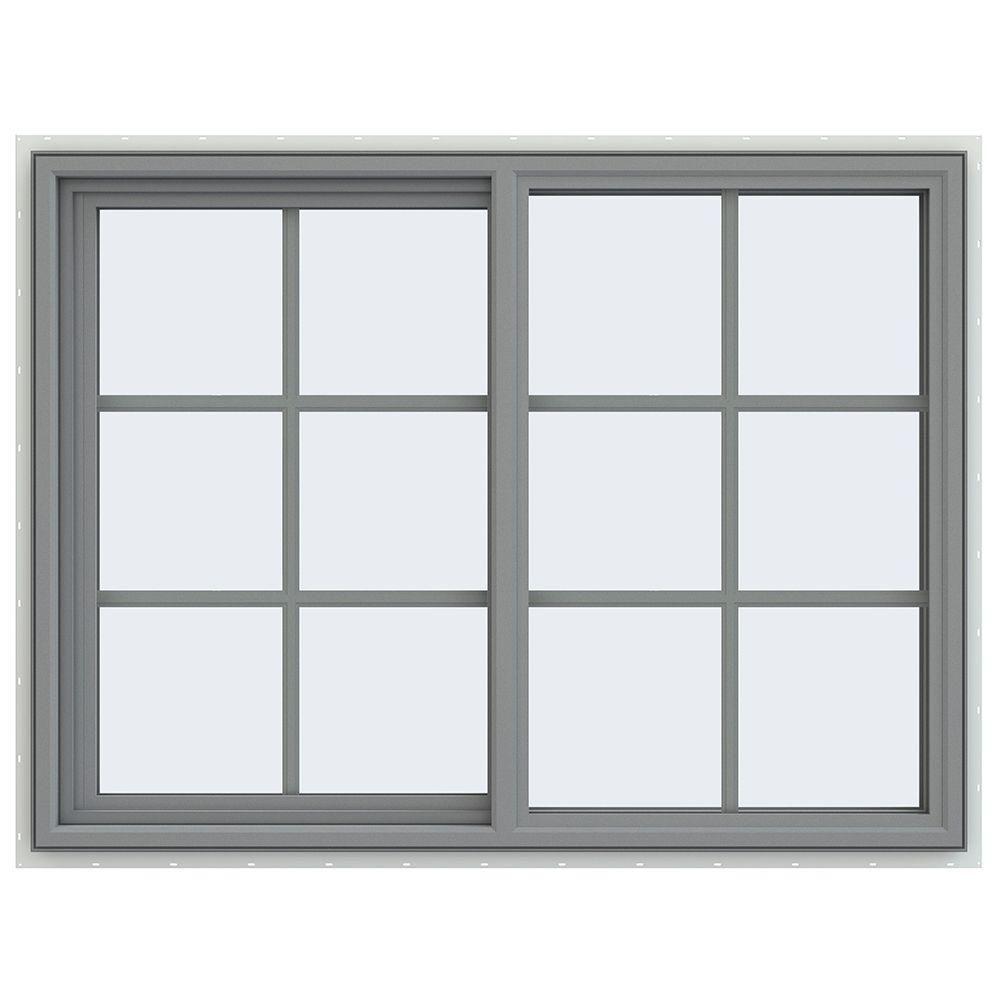 Jeld Wen Sliding Windows Sliding Vinyl Windows Window Vinyl