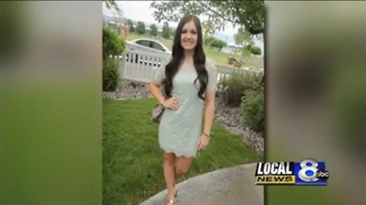This Graduating High School Senior Was Suspended On Her LAST DAY Of School For Wearing This Dress   - COLLEGE DORM. - #College #Day #Dorm #Dress #Graduating #high #school #Senior #Suspended #Wearing #graduationdresscollege This Graduating High School Senior Was Suspended On Her LAST DAY Of School For Wearing This Dress   - COLLEGE DORM. - #College #Day #Dorm #Dress #Graduating #high #school #Senior #Suspended #Wearing #graduationdresscollege This Graduating High School Senior Was Suspended On He #graduationdresscollege