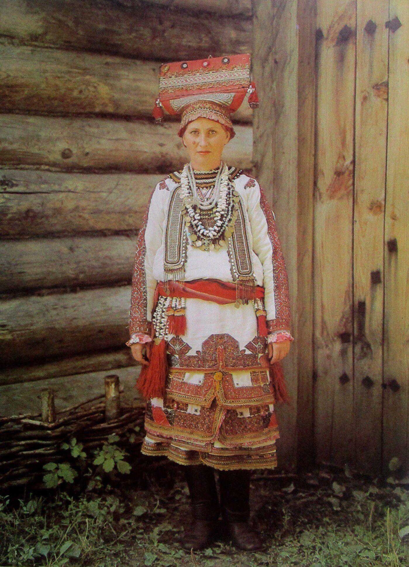 Детский костюм своими руками пират