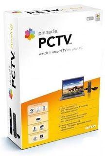 PCTV V3.2 CI PINNACLE SAT TÉLÉCHARGER