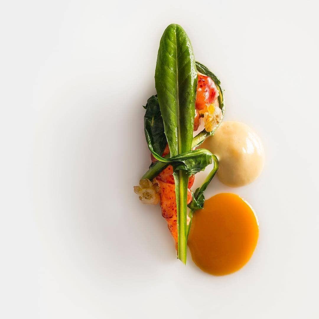 Sous Vide Gastronomie