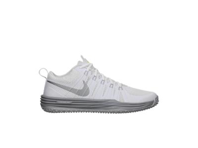 Nike Lunar TR1 LE Men's Training Shoe