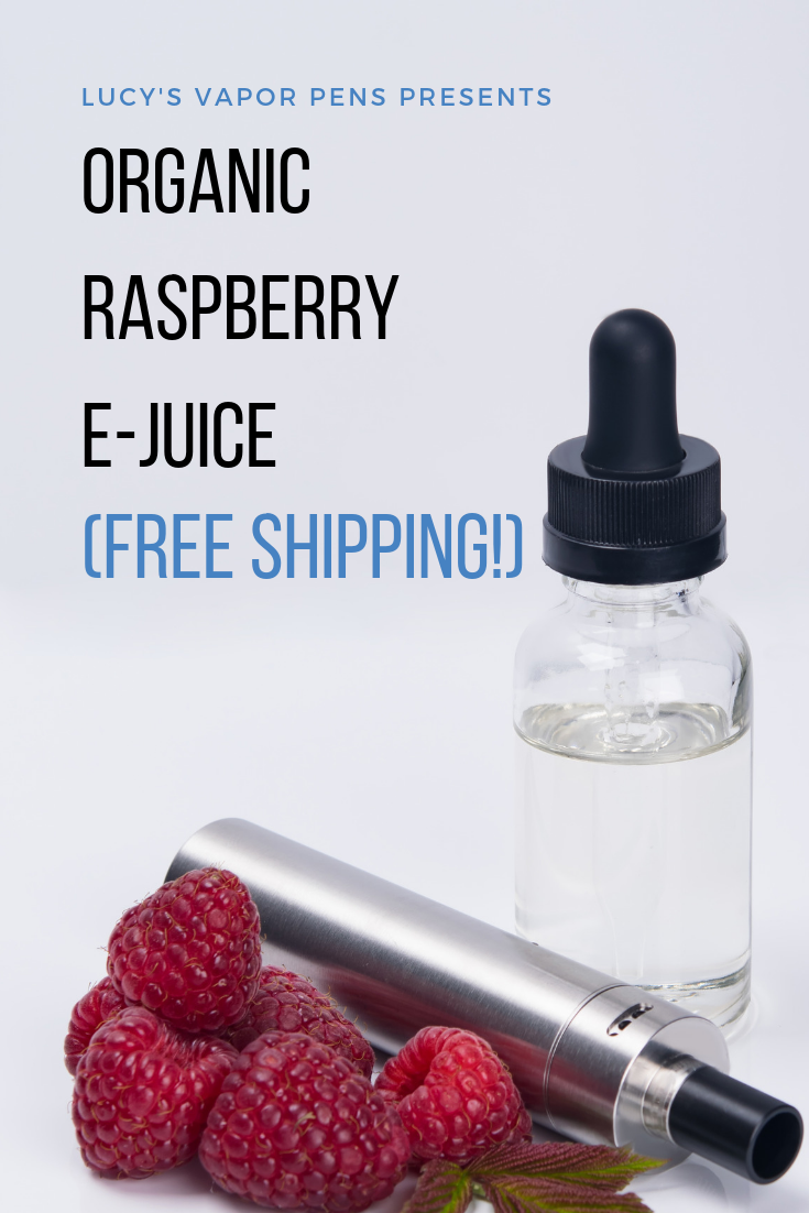 Follow link for FREE shipping on all e-juice orders online