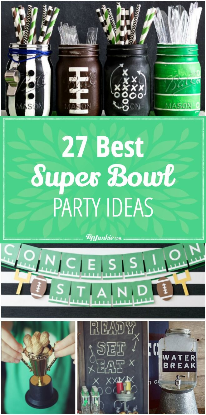 Super Bowl Party Ideas sweet and spicy bacon wrapped chicken tenders | super bowl party